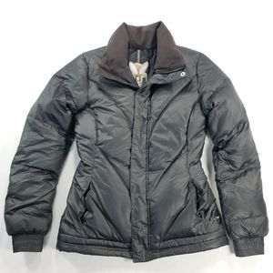 Burton DryRide Duck Down Puffer Jacket